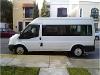 Foto Ford Transit Diesel 2009