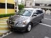 Foto Honda Odyssey 2008 65000