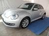 Foto Volkswagen Beetle Sport 2014 30000