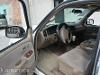 Foto Toyota tundra 2000