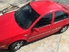 Foto Volkswagen Jetta 2004 120000