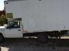 Foto Vendo camioneta Chevrolet, Precio a tratar...
