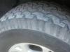 Foto Jeep grand cherokee 4 x 4 nacional