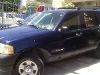 Foto Ford Explorer SUV 2005