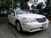 Foto Chrysler Cirrus LIMITED V-4 2009 en...