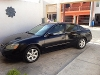 Foto Nissan Altima 2002 Regularizado - Reynosa