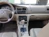 Foto Mazda. 626. 2002