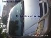 Foto Dodge caravan minivan 2003, Hermosillo,