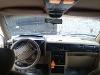 Foto Bonita camioneta caravan EX -92