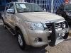 Foto Toyota Hilux 2013 74