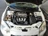 Foto Chrysler cirrus turbo -05