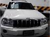 Foto Jeep gran cherokee limited premium 2007