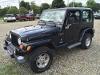 Foto 1997 jeep wrangler 4x4 sport utility $ 59,000...