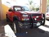 Foto 2003 Chevrolet Cheyenne Pick Up en Venta