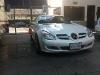 Foto Mercedes Benz Clase SLK 200