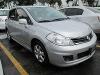 Foto Nissan Tiida HB SE 2013 en Gustavo A. Madero,...