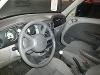 Foto Chrysler PT Cruiser 2003