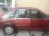 Foto VW Corsar mod 87