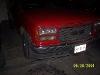 Foto Chevrolet Suburban LT