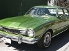 Foto Ford Maverick 1975 42900