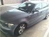 Foto Impecable! Bmw 120i 2008 dynamic (hatchback)