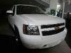 Foto Chevrolet Suburban 5.3I 2012 en Guadalajara,...