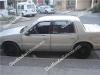 Foto Auto Chrysler SPIRIT 1991