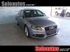 Foto Audi a4 4p 1.8 turbo edicion especial...