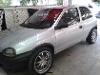 Foto Chevy pop 2000 gris plata austero, al dia sin...
