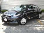 Foto Renault Fluence 2013 37400