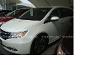 Foto Honda Odyssey 2014