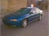 Foto Chevrolet impala 2004