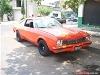 Foto Dodge super bee Hardtop 1977