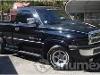 Foto Dodge Ram 1994