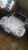 Foto Vw sedan deportivo economico poblano es un vocho