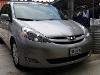 Foto Toyota Sienna aut. A/C. piel. 2 pantallas. Limited