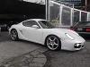 Foto 2006 Porsche Cayman en Venta