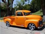 Foto Chevrolet pick - up 3100 5 ventanas chevy...