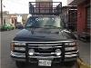 Foto Chevrolet c3500 1993 doble rodado doble cabin