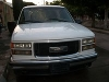 Foto 1999 Chevrolet Silverado Pick Up SUV en Venta