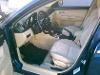 Foto Mazda 3 2004