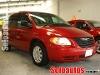 Foto Chrysler voyager 5p 3.3L LX 2007 LX DVD GPS BT...