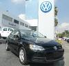 Foto Volkswagen Jetta Style 2014 en Guadalajara,...