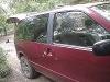 Foto Nissan Otro Modelo SUV 1995