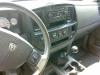 Foto Dodge Ram 2500 4x4 -08