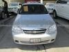 Foto Chevrolet Optra 2010