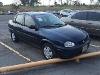 Foto Chevy Monza Automatico