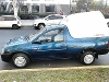 Foto Chevrolet chevy Pick Up 2003