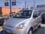 Foto Chevrolet Matiz 2014 66241