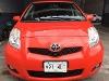 Foto Toyota Yaris PREMIUM HATCH BACK 2010 en...